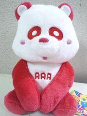 AAA ���`����ނ������ʂ�����ݐ�(�ɓ���W)