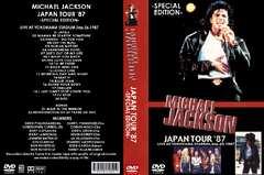 �}�C�P���W���N�\�� BAD JAPAN 1987 SP