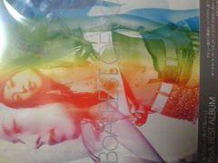 �V�i CD �ޱ BoA BEST OF SOUL �A���o��