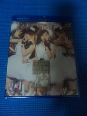 新品Blu-ray「Buono! LIVE TOUR 2011 SUMMER ROCK'n Buono!4」