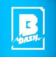 B-DASH BEST [CD+DVD]