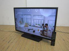 SHARPアクオス32V型デジタルハイビジョン液晶テレビLC-32H11/2014年製
