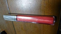レブロンウルトラHDリップラッカー565AMBER口紅グロス