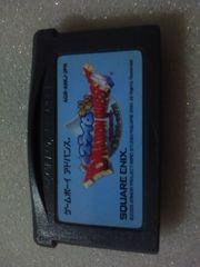 GBA&DS&3DS[スライムもりもりドラゴンクエスト]�@�A�Bシリーズ3作セット