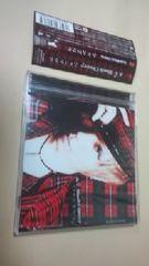 Acid Black Cherry/�V�����O���� DVD�t��