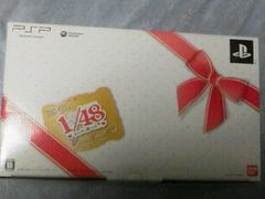 AKB1/48 アイドルと恋したら Premier Special Pack PSP-3000 麻友