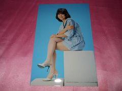松田聖子、写真、ブロマイド 23