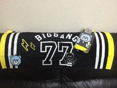 ����Big��Bang!!! �t�F�C�X�^�I�����C���e�\��d-LITE