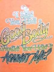 70'sビンテージメッセージTシャツUSA古着ヒッピー70年代Free&Easyヴィンテージ
