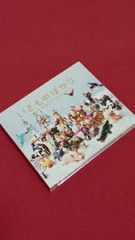 �y�����z�������̂�����(BEST)CD2���g