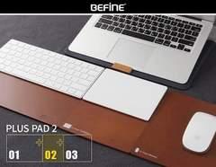 Apple 純正未使用品 Magic Trackpad 2オマケ付き!