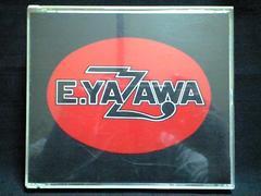 ���i�g�S�W 4CD EIKICHI YAZAWA OODH-327�`30 �і� ����