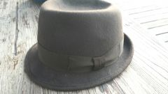 CA4LA カシラ ハット キムタク TMT 帽子
