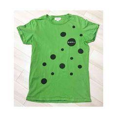 DIESEL Tシャツ
