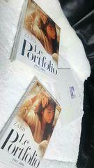 ZARD ���a�� Le Portfolio 1991-2006 DVD�S42�ȓ�BOX�^ ����i