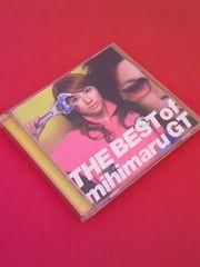 �y�����zmihimaru GT(BEST)�����CD�{DVD