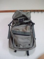 �g�c����LUGGAGELABEL�艿26000�~�߰��