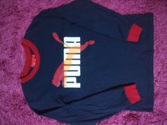 PUMAプーマロンT140