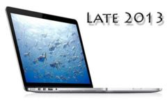 MacBook Pro 13�C���`/Retina���f���@