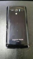 AQUOS PHONE  SH-04E【DOCOMO】