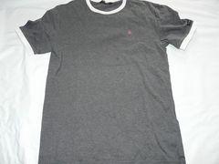 バーバーリーブラックレーベルTシャツサイズM