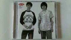 KinKi Kids★Cアルバム