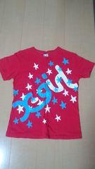 ★Tシャツ★
