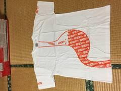 エバラ 焼肉男子オリジナルTシャツ
