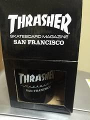 THRASHERマグカップ☆