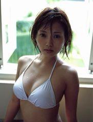 ☆送料無料☆安倍なつみセクシー写真フォト10枚組 B