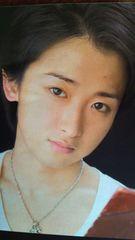 嵐 切り抜き 魔王 大野智VS生田斗真2人の「演技」論2008