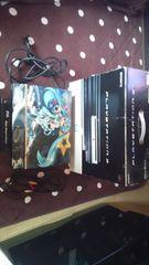 PS3ジャンク60GB