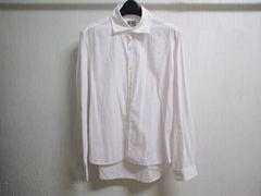 得々特価!/TAKEO KIKUCHI/タケオキクチ/長袖シャツ