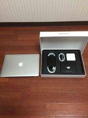 MacBook Pro 13�C���` �w�ǎg�p���ĂȂ���i�I