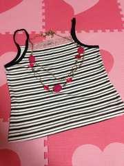 Black�~White�{�[�_�[&Pink���[�X���L���~�\�[����110����100%