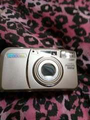 kyoseraフィルムカメラ