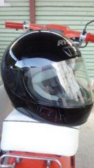ホンダ RHEOS ヘルメット XL