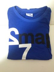 SMAP27時間 TV非売品Tシャツ