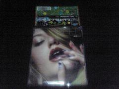 ビ-トクルセイダ-ス◆FEEL◆2005年発売◆