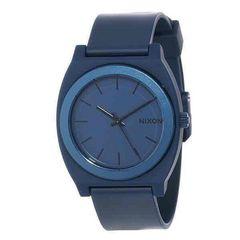 新品 ニクソン 時計 ユニセックス A119-1309