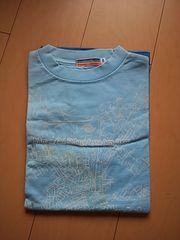 L'Arc〜en〜Ciel☆Shibuya sevendays2003☆TシャツS