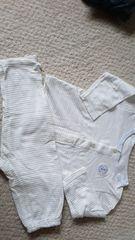 中古美品95パジャマ発送¥180
