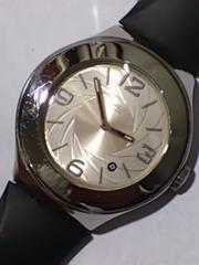 スウォッチ 007 限定品 腕時計 紳士用