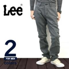 Leesures*Lee*���ް�ׯ��w76.��ڰ