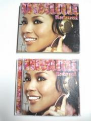 (CD)MINMI/ミンミ☆Natural[初回盤]即決価格