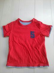 ☆シンプルTシャツ☆