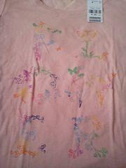 新品any FAM半袖Tシャツ3