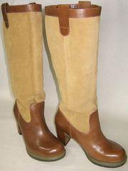 ドクターマーチン新品トールブーツ 定番DIVA R14038230uk5