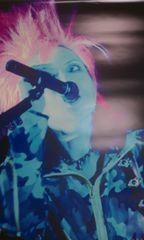 X JAPAN hide � �X�^�[ �q�f PSYENCE A GO GO ����