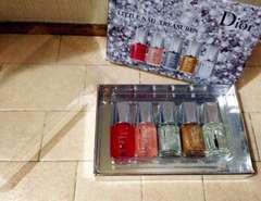 Dior ネイル 新品 定価5500円